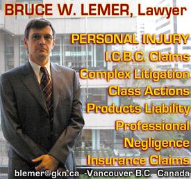lemer