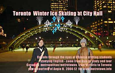 Image result for Chinese Canadian in avertising