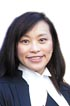 Mona Chan, LLB, lawyer who has studied in Beijing, Edmonton and Vancouver Canada, is fluent in  Mandarin and Cantonese, to serve her  chinese Immigration, personal injury and business and real estate clients in the  Vancouver area5