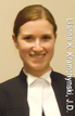Lianne Kramchynski, JD - practises wills, estates and probate law service for Metro Vancouver clients, from the Port Moody offices of Learn Zenk